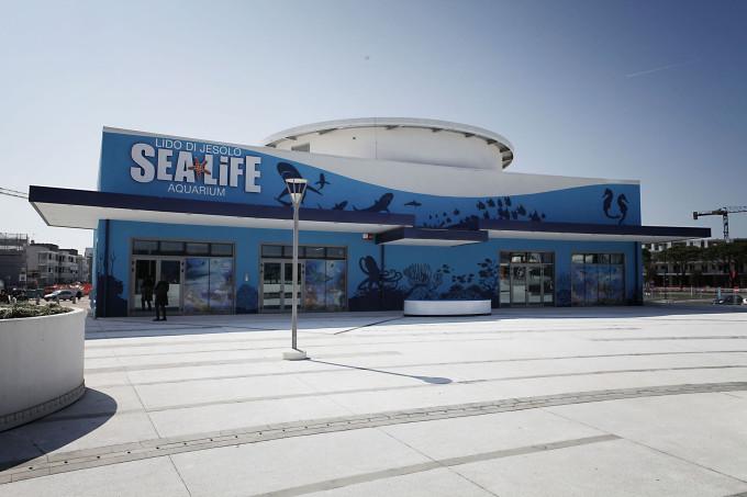 Sea-Life-a-Jesolo-VE