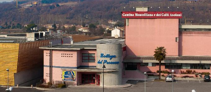foto-cantina-2012