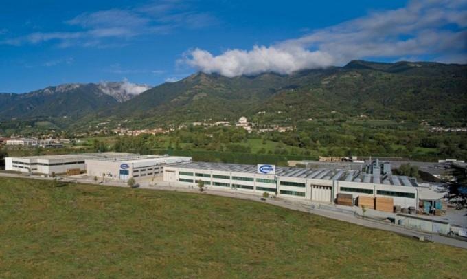 Panoramica_azienda-Cadorin-1457-Zoom